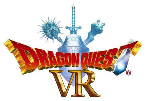 ドラゴンクエストVRの場所や予約方法は?値段や感想と口コミは?